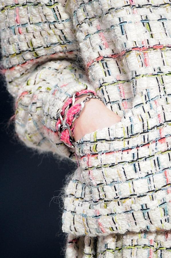 Chanel+Fall+2013