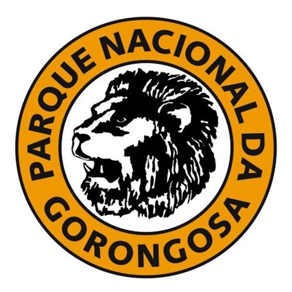 Gorongosa
