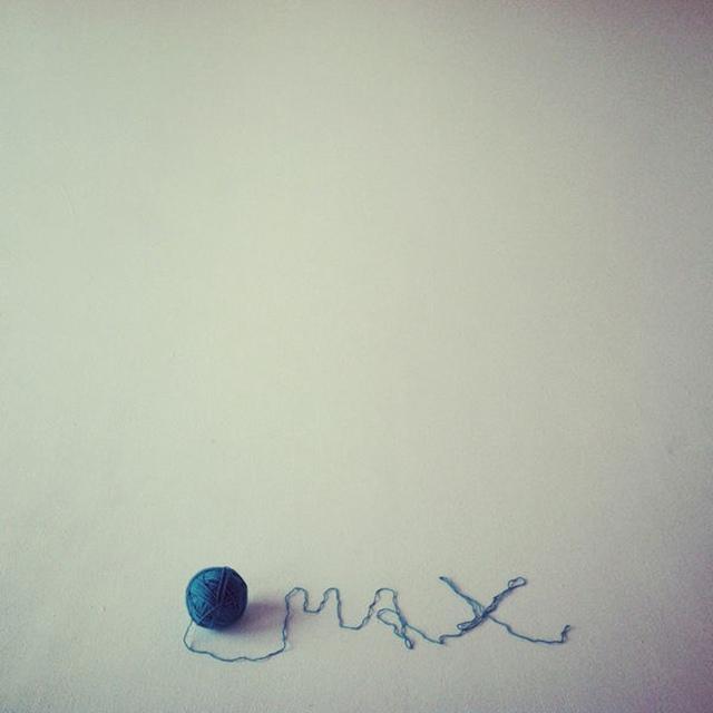 Max Wanger - Tempo da Delicadeza
