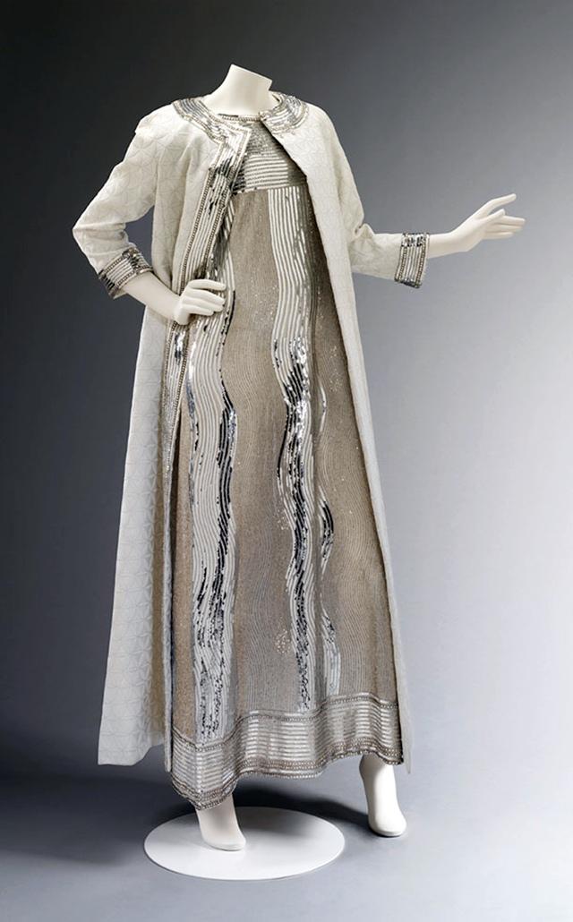 Glamour da moda italiana - Tempo da Delicadeza