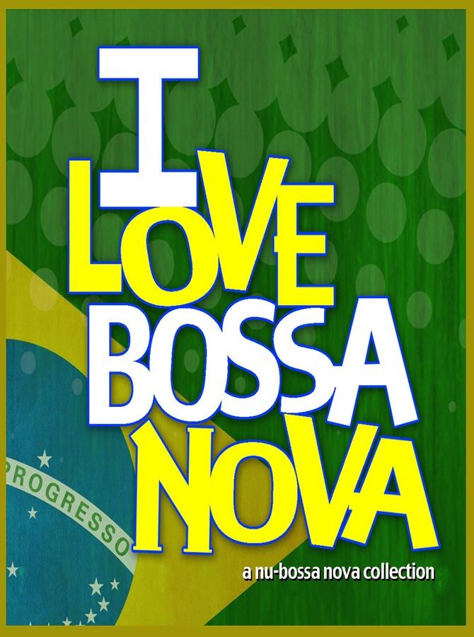 Bossa Nova - Tempo da Delicadeza