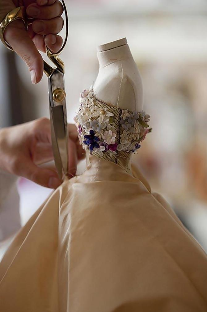Dior - Tempo da Delicadeza
