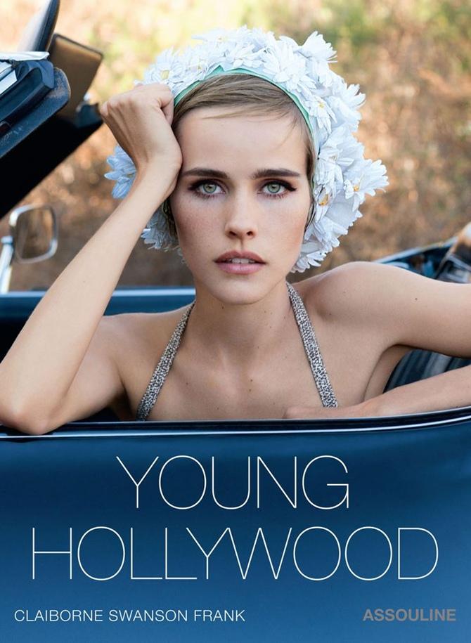 """""""Young Hollywood""""  - Tempo da Delicadeza"""