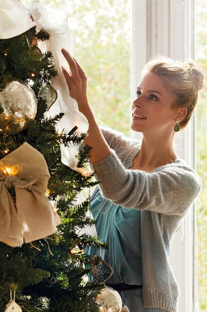 Christmas | Tempo da Delicadeza