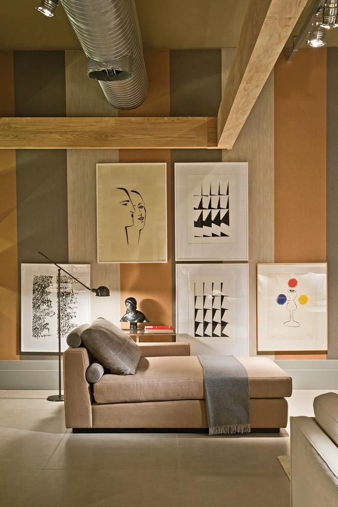 Mostra Artefacto | Roberto Cimino e Nelson Amorim