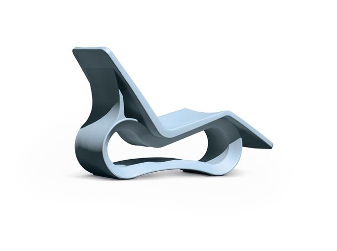 Brazil S/A | Milan Design Week
