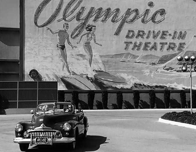 Photographer: Kurt Hutton - 1950