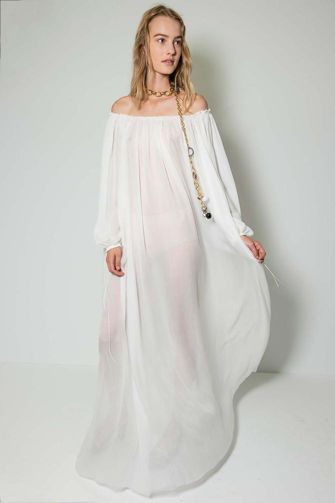 Dior Haute Couture | Tempo da Delicadeza