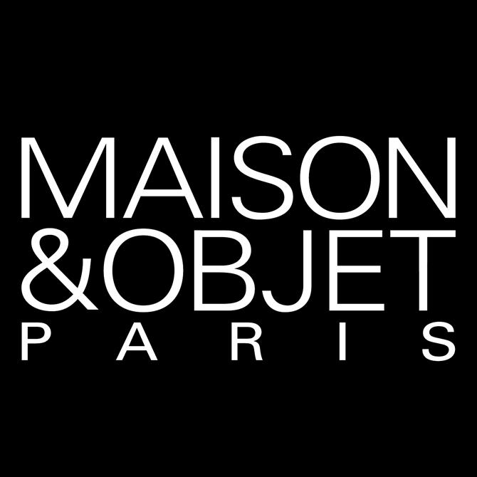 Maison & Objet 2015 - Tempo da Delicadeza