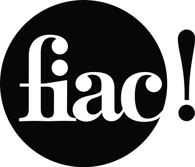 FIAC 2015 - Tempo da Delicadeza