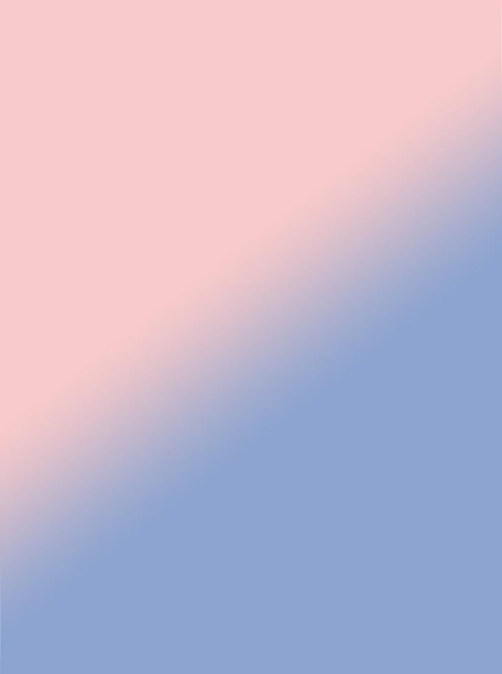 Quartzo Rosa e Serenidade
