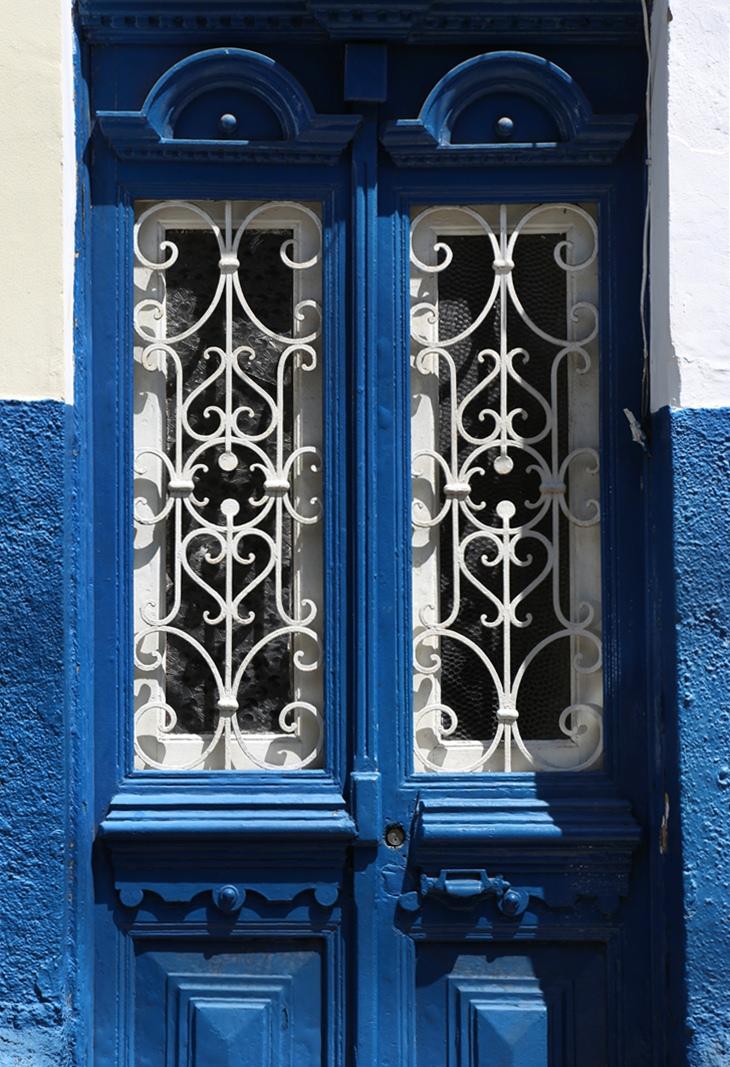 Click a Pé - Ruas do Bixiga