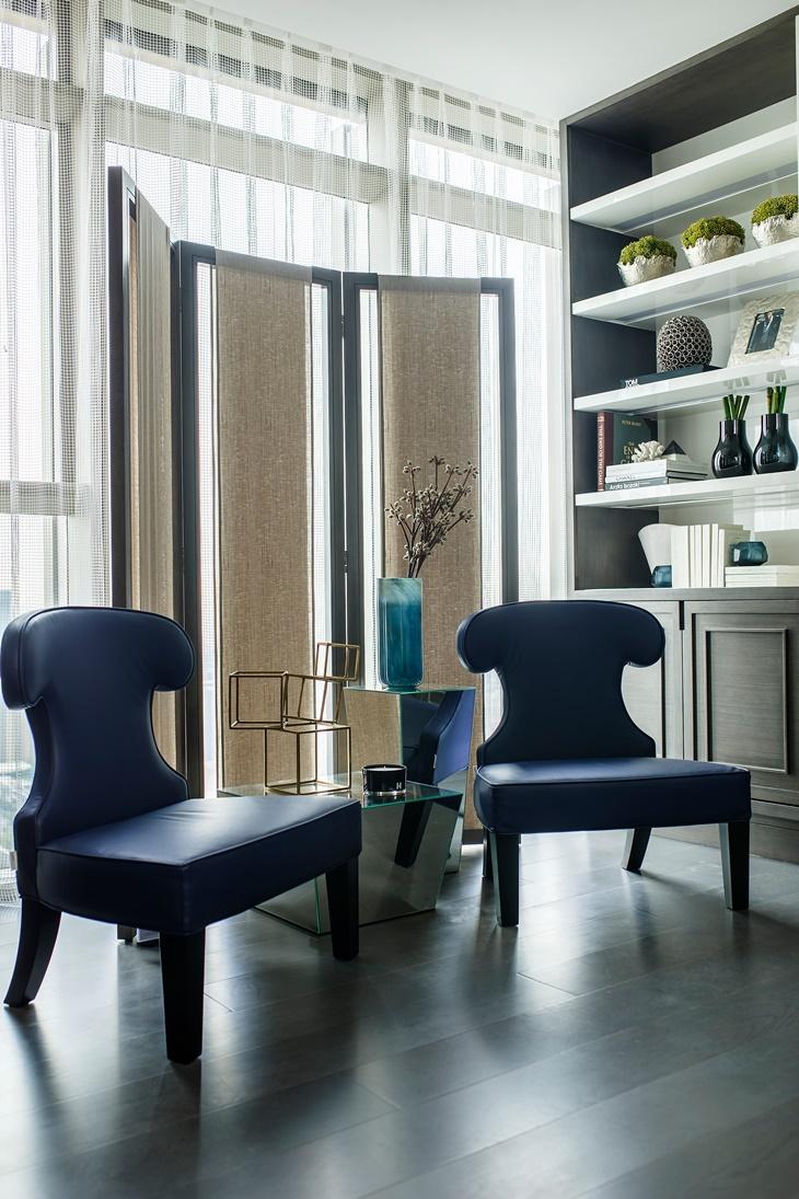 Kelly Hoppen - Furniture