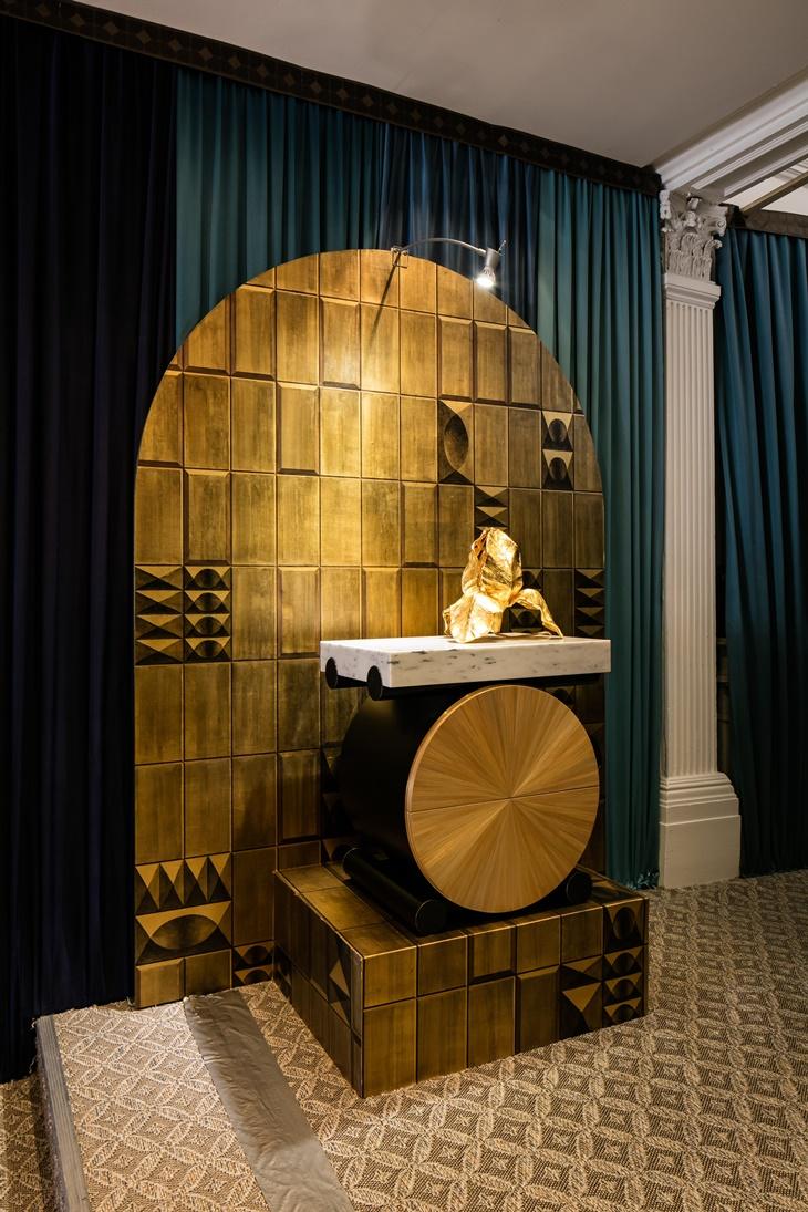 LuxuryMade – London Design