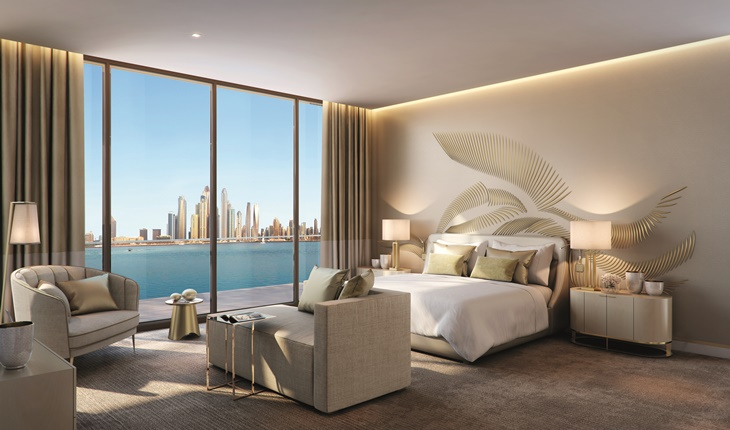 Dubai3216_GOLD BEDROOM RT CMYK-