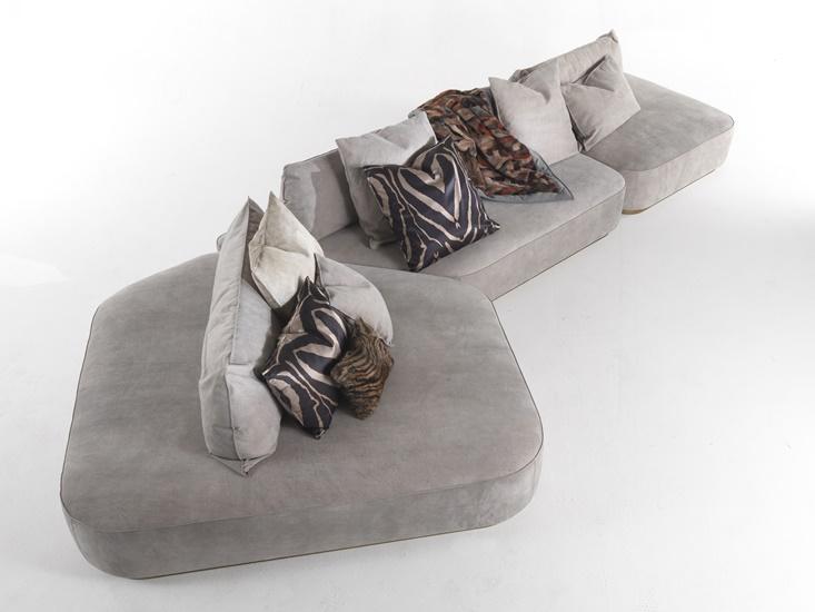 Maison & Objet 2017 - Roberto Cavalli Home Interiors
