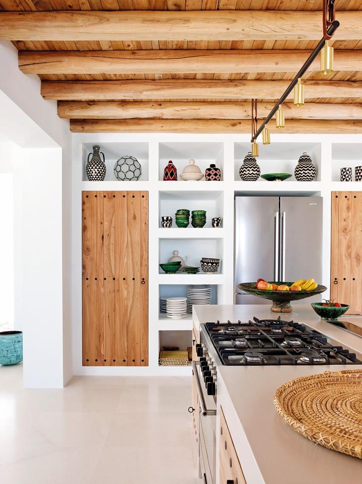 Casa em Ibiza