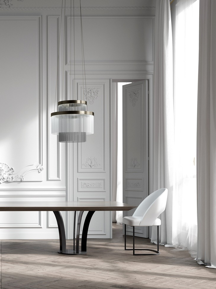 HC_TABLE_PARIS_2