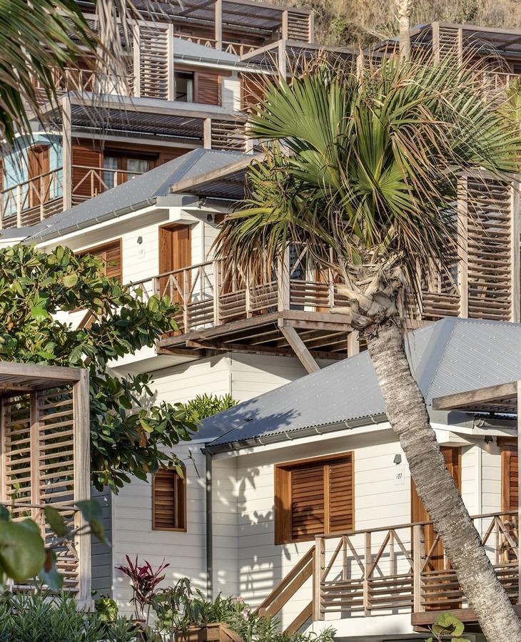HOTEL MANAPANY'S ECO-INSPIRED INTERIOR DESIGN BY FRANCOIS CHAMPSAU HOTEL MANAPANY (17)