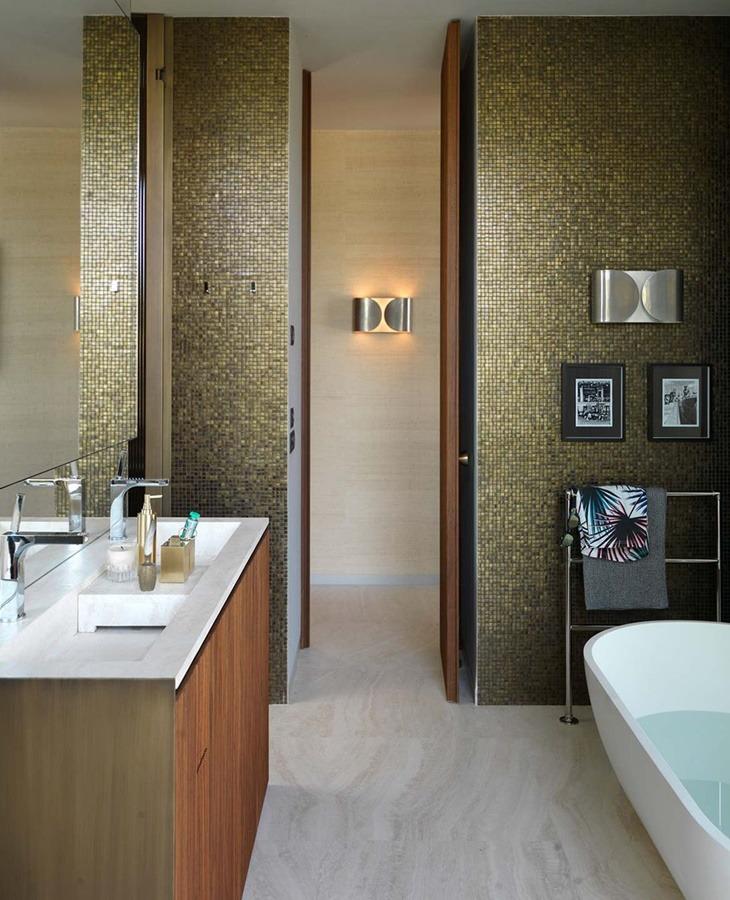 Madridbani-lavabo-banera-casa-davide-rizzo-1558425612
