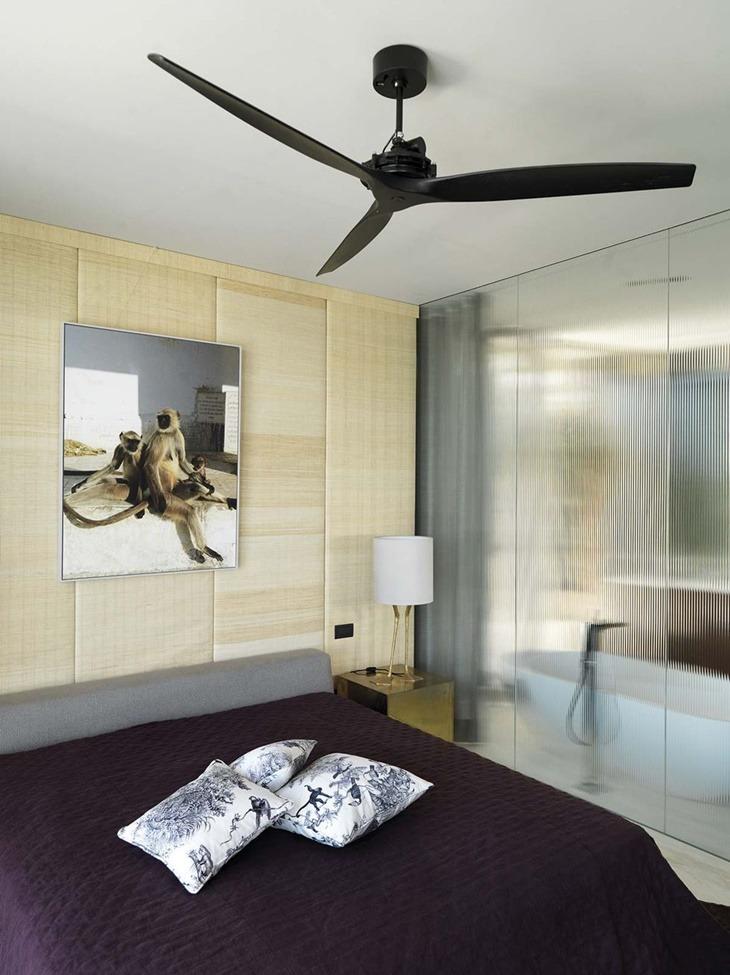 Madriddormitorio-principal-ventilador-techo-casa-davide-rizzo-1558425611