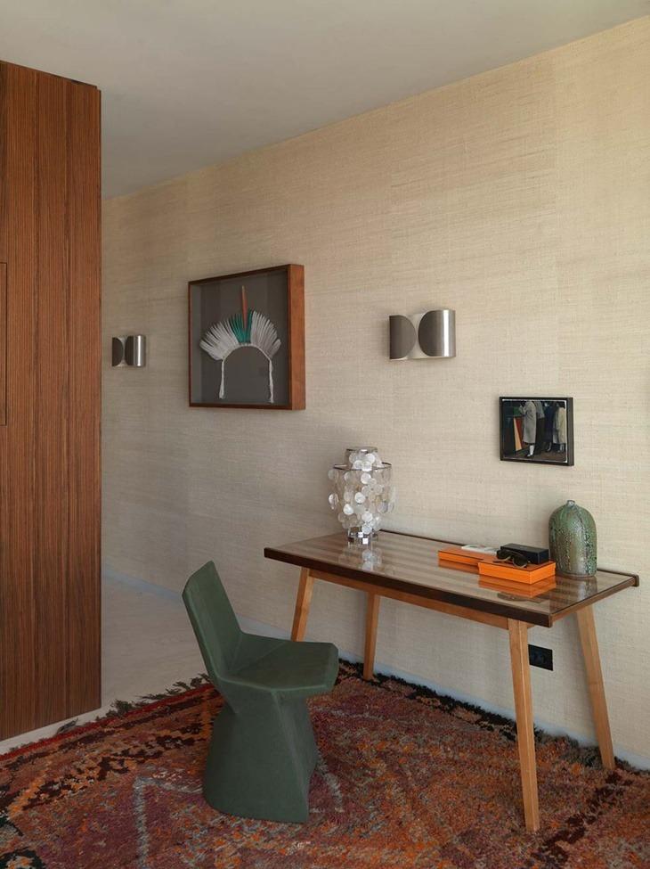 Madridescritorio-silla-verde-casa-davide-rizzo-1558425610