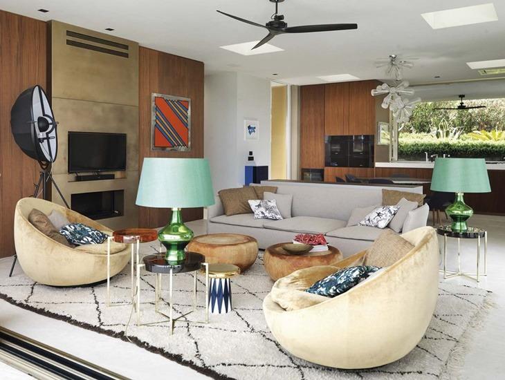 Madridsalon-sofas-mesas-centro-casa-davide-rizzo-1558425610