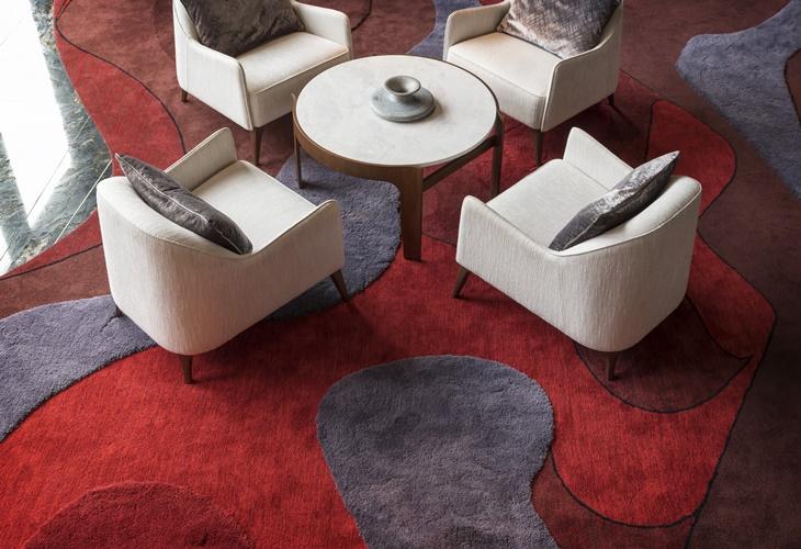 Mobiliário de design
