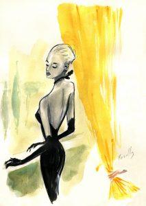 Andrea Ferolla