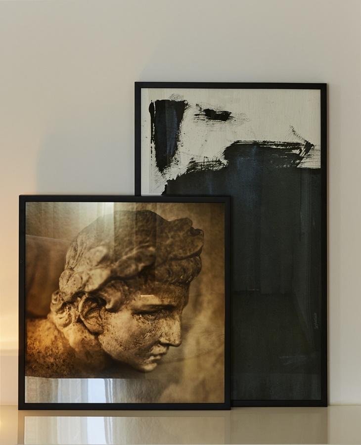 Detalhes Sofitel Villa Borghese Rome