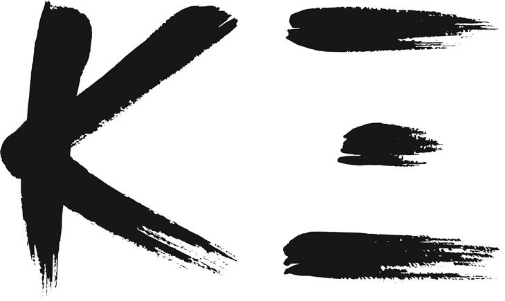 K 三 Lifestyle Brand